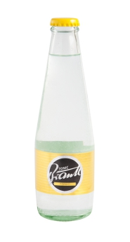 brantl-tonic-water