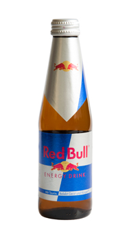 red-bull-flasche