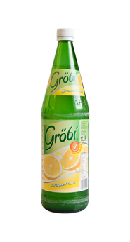 groebi-orange-1l