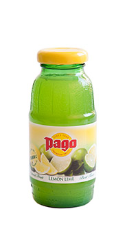 pago-lemon-lime