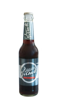 brantl-cola-light