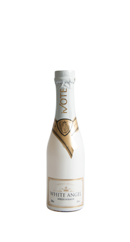moet-white-angel-0,2