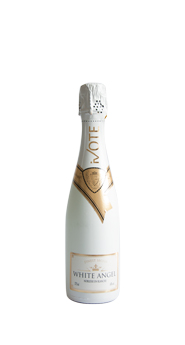 moet-white-angel-0,375
