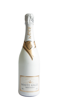 moet-white-angel-0,75
