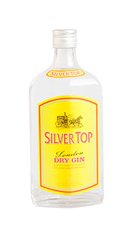 bols-dry-gin-silver-top