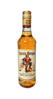 captain_morgen_500ml