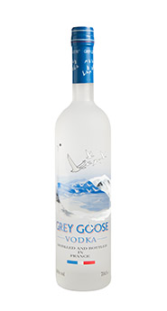 grey-goose-vodka-070l