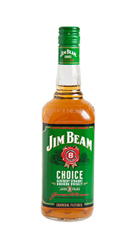 jim-beam-choice