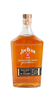 jim-beam-signature-craft