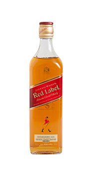 johnny-walker-red-label