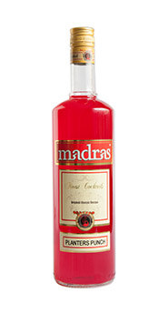 madras-planters-punch